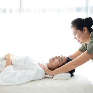 Spa & Wellness Image 2