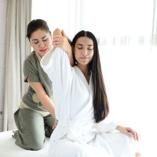 Spa & Wellness Image 13