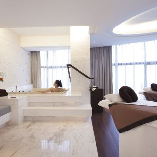 Spa & Wellness Image 10
