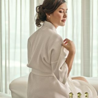 Spa & Wellness Image 3