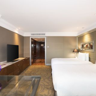 Rooms & Suites Image 15