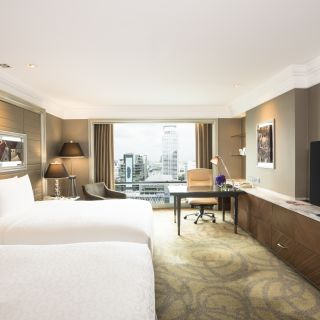 Rooms & Suites Image 18