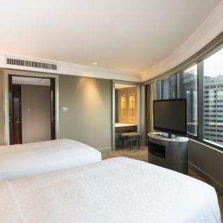 Rooms & Suites Image 20